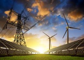 Правительство Австралии утвердило новые правила для ускорения внедрения в национальную энергосистему распределенных энергоресурсов