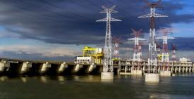 Сербия планирует инвестировать €17 млрд в строительство новых объектов ВИЭгенерации