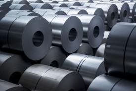 Цены на сырьевые материалы, металлы стабилизируются