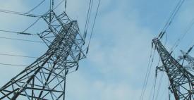 Эстония предоставляет резервы вторичного регулирования для энергосистемы Финляндии