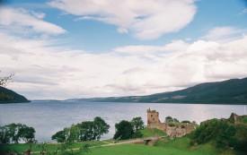 Британская ILI Group приступила к реализации проекта по строительству ГАЭС в Шотландии