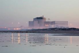 Отраслевой регулятор ЮАР одобрил программу развития ядерной энергетики