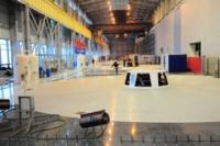 Утверждена схема территориального планирования в энергетике РФ.