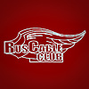 RusCableCLUB-2013, КАБЕЛЬ.РФ, Электро-2013