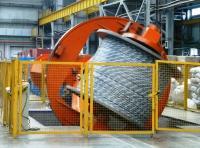 Секция Кабельная промышленность, Электрокабель Кольчугинский завод