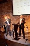 Секция Кабельная промышленность, конференции, Диалог бизнеса и власти 2013