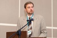 ЭЛЕКТРОЭНЕРГИЯ. Передача и распределение, конференции