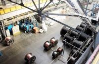 Секция Кабельная промышленность, Холдинг Кабельный Альянс