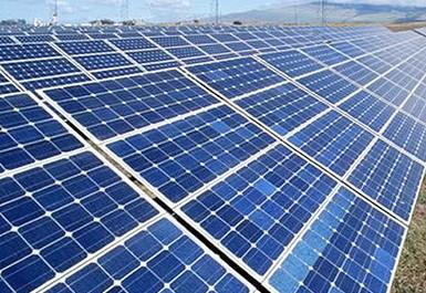 В Башкирии до 2018 года создадут сеть солнечных электростанций за 6 млрд руб.