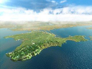 Как строить ТЭС в Крыму?