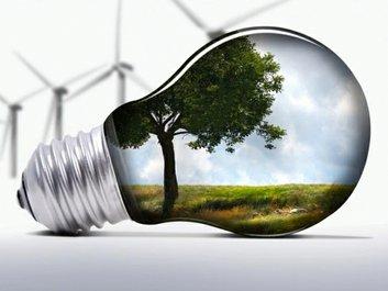 Сибирские ученые придумали новый способ получения энергии