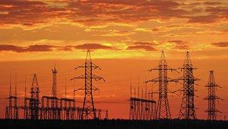 Текслер: Россия может поддержать проекты энергомоста в Японию