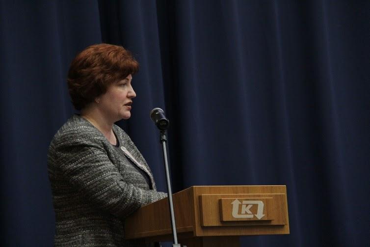 Сахарова Н.В. Генеральный директор Ассоциации