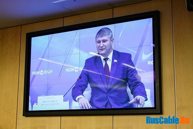 Заканчиваются работы позапуску газопровода Кубань