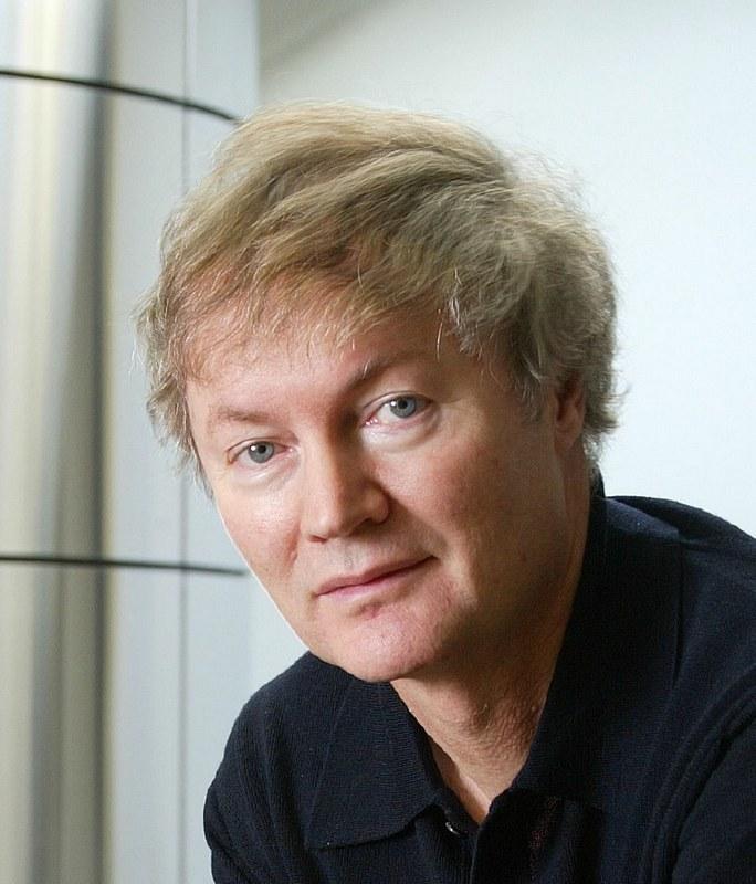 Лауреатом «Глобальной энергии— 2017» стал швейцарский ученый