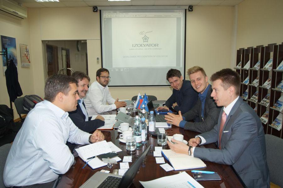 Апелляцию Siemens поделу окрымских турбинах суд рассмотрит 30октября
