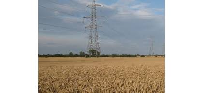UK's National Grid begins construction of Richborough–Canterbury line