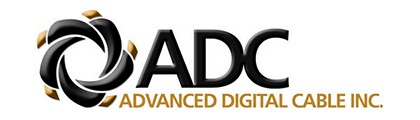 Advanced Digital Cable Expands Hayesville, North Carolina, Plant