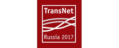 Transport Networks Russia 2018
