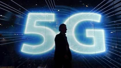 МТС и«ВымпелКом» неполучили разрешения наиспользование частот для исследования 5G