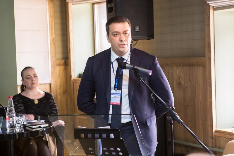 Аграрии Карачаево-Черкесии готовятся квесенней посевной кампании