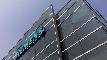 Московский апеляционный суд рассмотрит жалобу Siemens из-за отказа виске к«Ростеху»