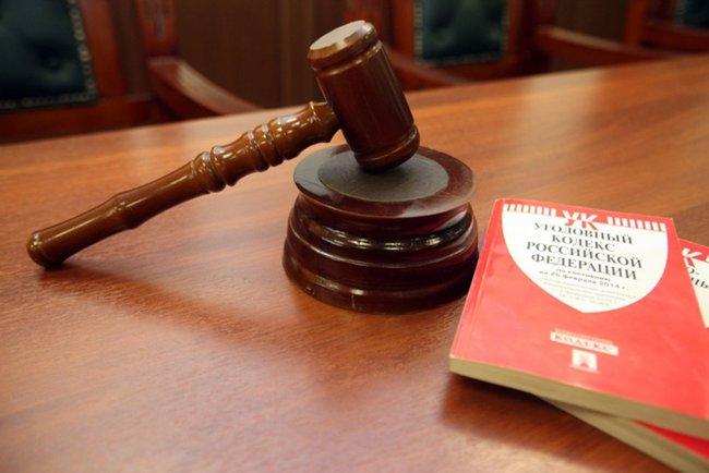 Поставщики ресурсов вПрикамье составили «черный список» УК-должников