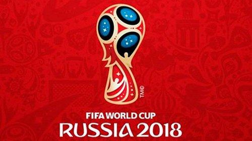 Передвижной парк футбола ЧМ-2018 начнет работу вРостове-на-Дону