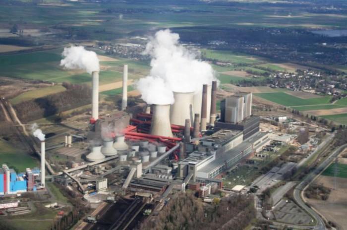 Запуск станций повыробатыванию электричества вСевастополе иСимферополе может быть перенесен наполгода