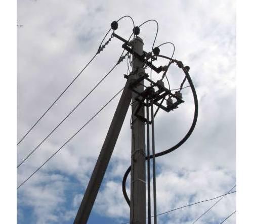 Электробезопасность в детских учреждениях брошюры по электробезопасности