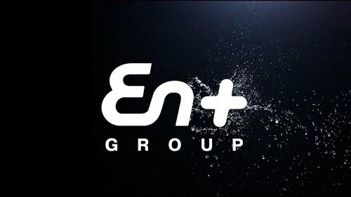 En+ сказала овыходе четырех человек изсовета начальников