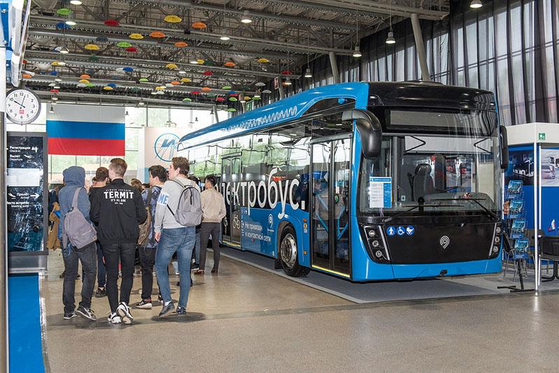 Семинары выставки транспорт ставки транспортного налого в г.туле