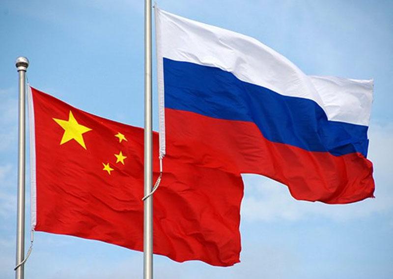 Эксперты прокомментировали намерение Китая поддержать ЛНА и Ливию