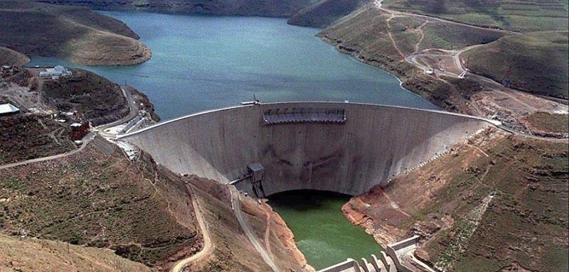 Афросоюз предложил РФ поучаствовать в ГЭС-проекте мощностью 39 ГВт в ДР  Конго