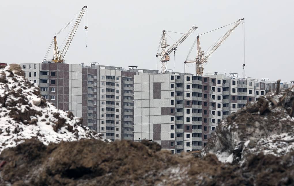 Ипотека во владивостоке в 2020 году