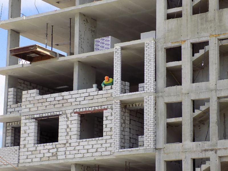 Бетон город грязи бетон ціна