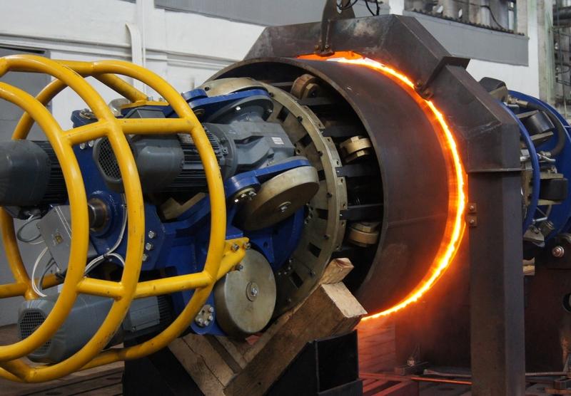 подобранная псковэлектросвар фото инженеров завода псков выбор этажерки