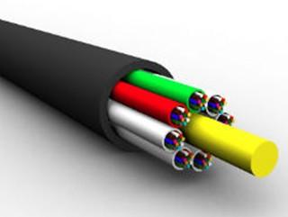 Новая серия оптических кабелей продлевает срок эксплуатации сети