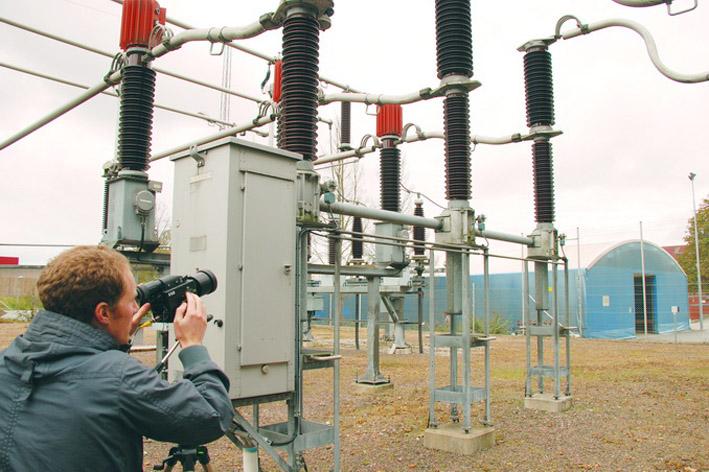 Монтаж осветительных электроустановок применение достоинства недостатки