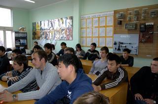 Продажа недвижимости - рубцовск