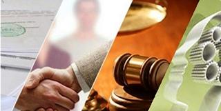 С 1 октября вступят в силу существенные изменения в законодательство об интеллектуальной собственности
