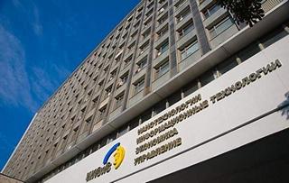 Представители медиахолдинга «РусКабель» и Национального исследовательского технологического университета «МИСиС» договорились о сотрудничестве