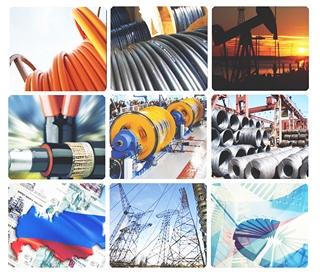 Конференция «Импортозамещение в кабельной промышленности» включена в план мероприятий по снижению импортозависимости ТЭК