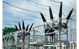 Федеральная сетевая компания и Государственная электросетевая компания Индии PowerGrid развивают сотрудничество в области электроэнергетики