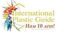 International Plastic Guide