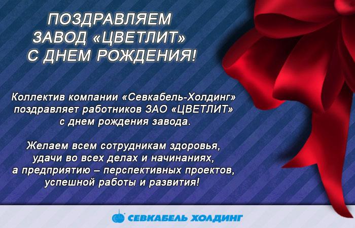 Елена днем, поздравления открытки с юбилеем организации
