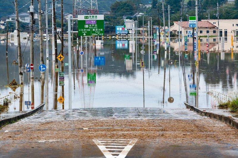 Энергетическая инфраструктура часто нарушается или разрушается тайфунами, в результате чего общины остаются без электричества, когда они больше всего в нем нуждаются для восстановления