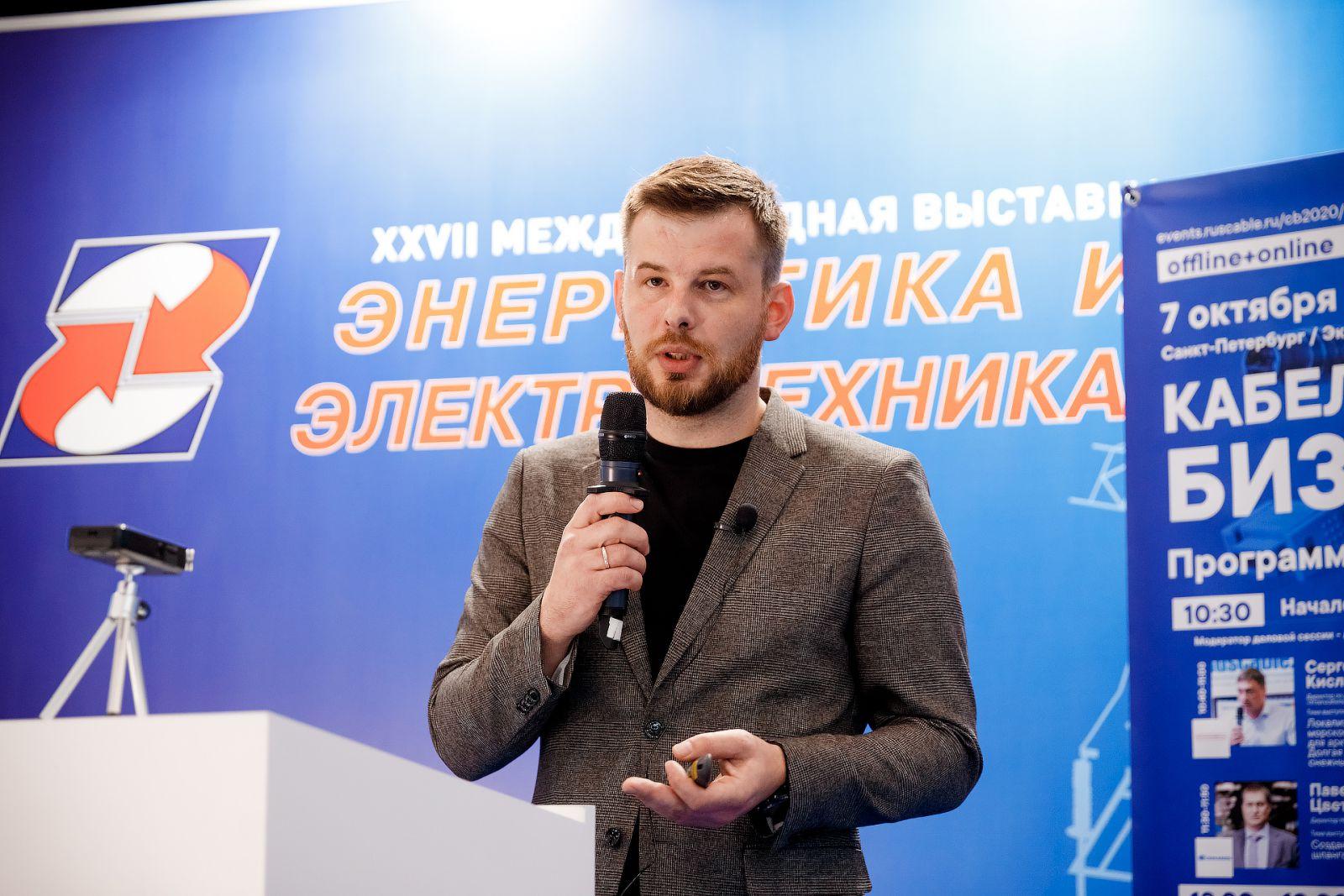 Федор Воронин