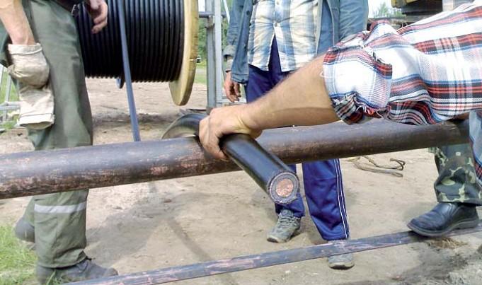 белье для похуления конит