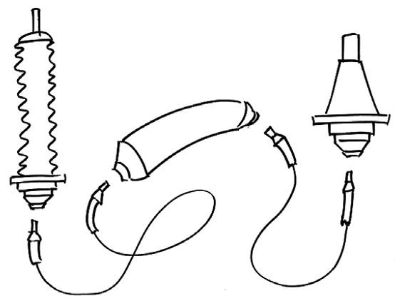 кабель тппэп-ндг 10 2 0.5 цена